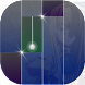 Magic Tiles piano - SAO
