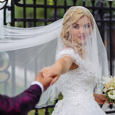 Wedding photographer Visul Nuntii (VisulNuntii). Photo of 26.07.2018