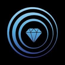 Circle of Diamonds Enterprise Download on Windows