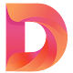 Download DYKE - Local dating app For PC Windows and Mac