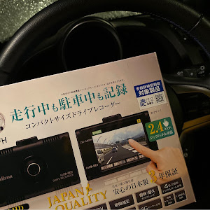 CR-Z ZF1のカスタム事例画像 Chal@FACTORYさんの2020年03月27日19:44の投稿