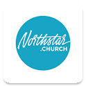 Northstar Church icon