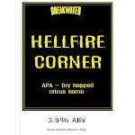 Breakwater Hellfire Corner
