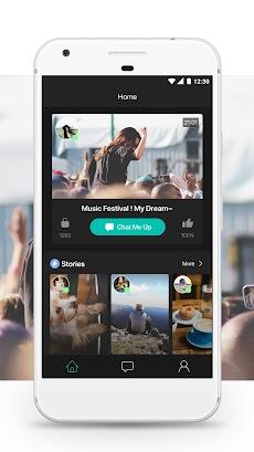 SWAG - Global social platformのおすすめ画像2