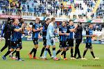 Loting 1/16e finales Croky Cup: Anderlecht op bezoek bij Club Luik, Club Brugge neemt het thuis op tegen Olsa Brakel
