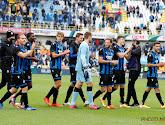 Club Brugge komt met dubbele opsteker in aanloop naar hét duel van het jaar, Clement komt met slecht nieuws