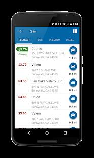 Your Navigator Deluxe: GPS- screenshot thumbnail