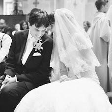 Wedding photographer Kata Sipos (sipos). Photo of 11.06.2015