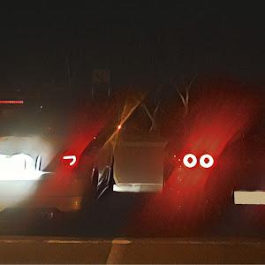 スカイラインGT-R R33 BCNR33 V specのカスタム事例画像 hiro33さんの2018年11月12日23:42の投稿