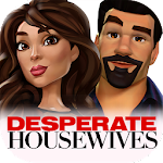 Desperate Housewives: The Game 18.49.20