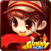 Ban Sung Gunny 2015- Gunbound