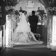 Esküvői fotós Carlo Roman (carlo). 11.05.2017 -i fotó