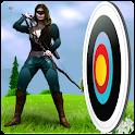 Archery Aim icon