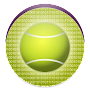 Tracking Tennis Matches APK icon