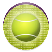 Tracking Tennis Matches