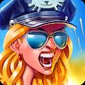 Crime Coast: Gangster Paradise icon