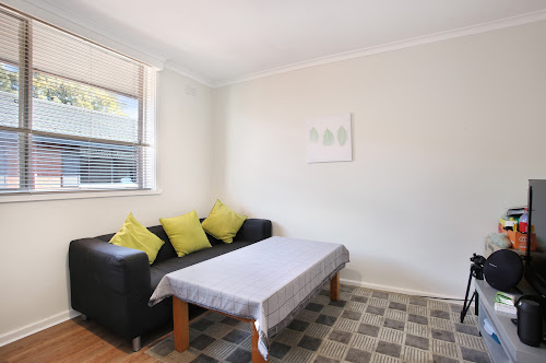 Photo of property at 14/806-808 Warrigal Road, Malvern East 3145