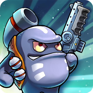 Monster Shooter Platinum for PC and MAC