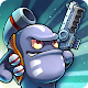 Monster Shooter Platinum (game)