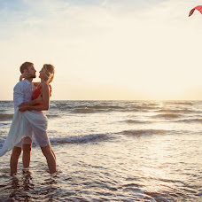 Vestuvių fotografas Tina Yalova (tinafotodesign). Nuotrauka 17.02.2019