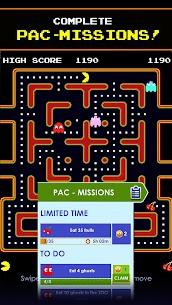 PAC-MAN MOD Apk (Unlocked) 3