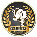 damina (network of livestock) icon