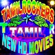 tamilrockers-new 2018 HDRip For Tamil:movies Download on Windows