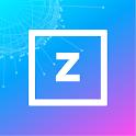 ZeristaCon icon
