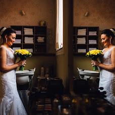 Wedding photographer Os Granados (OsGranados). Photo of 11.12.2015