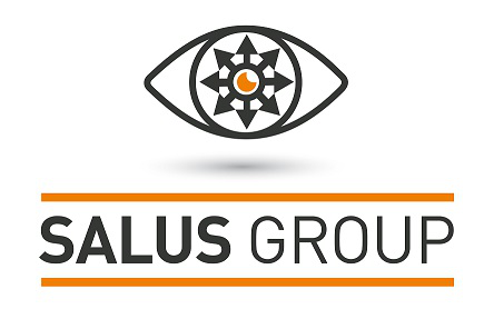Salus Group