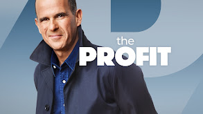 The Profit thumbnail