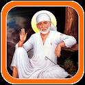 Shiridi Sai Baba Wallpaper icon