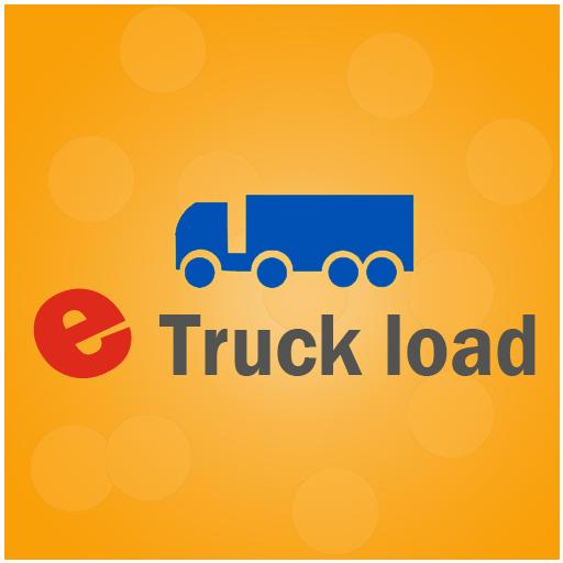 Etruck Load 遊戲 App LOGO-硬是要APP