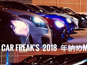 レガシィツーリングワゴン BRM H24年式Sグレード レザーパッケージのカスタム事例画像 takuya10969さんの2018年12月30日22:52の投稿