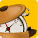Quick Meal icon