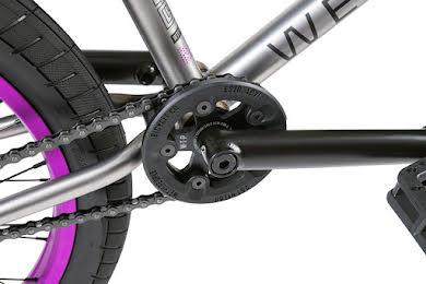 We The People 2021 Trust CS BMX Bike alternate image 2