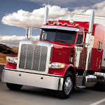 Top Truck Jigsaw Puzzles Icon