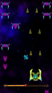 Quantum Blaster - náhled