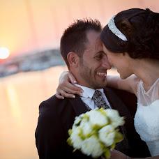Wedding photographer Gabriele Bunone (bunone). Photo of 13.11.2015