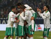 Le Werder Brême sort de la zone rouge et y envoie son adversaire