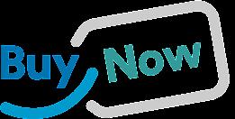 Buy Now Digital