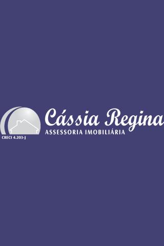Cassia Regina Imóveis