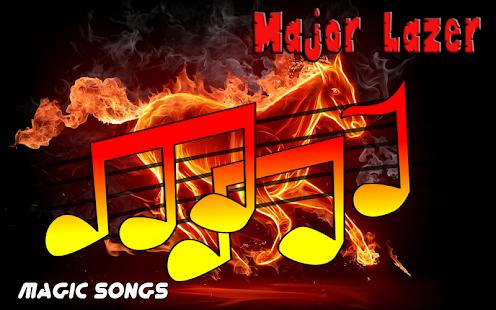 Major Lazer – Go Dung New 2018 - náhled
