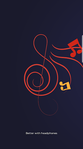 Billie Beats : Piano Tiles Pads 0.5 screenshots 1