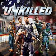 UNKILLED - Сетевой шутер с зомби