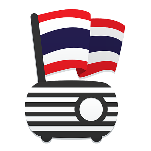 Radio Thailand - Radio Online file APK for Gaming PC/PS3/PS4 Smart TV