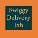Swiggy Delivery Boy Job APK