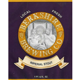 Logo of Berkshire Imperial Stout