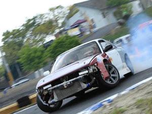 シルビア S13 S13のカスタム事例画像 nobu-garageさんの2019年05月21日10:22の投稿
