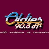 Oldies FM Uruguay